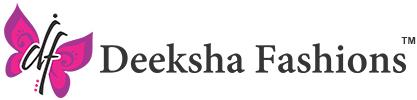 Deeksha Fashions