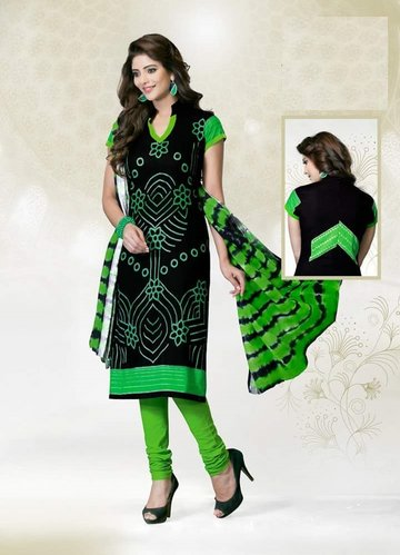trendy collections